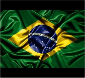 Beautiful Brazil
