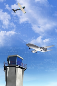 SAP Software Helping to Build Canadian Airplanes