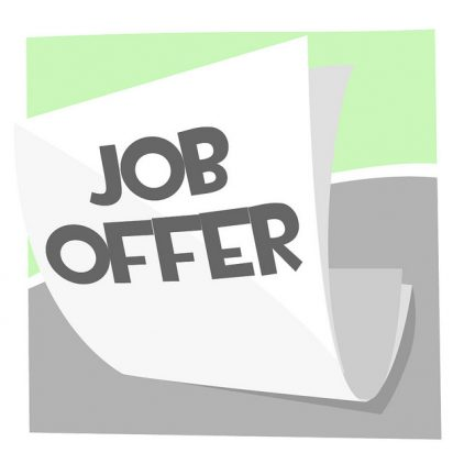 An offer from SAP Expert for those in job search