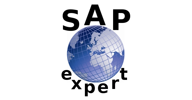 Some notes on SDI technology for SAP HANA | SAP Expert